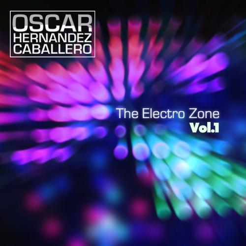 The Electro Zone Vol.1