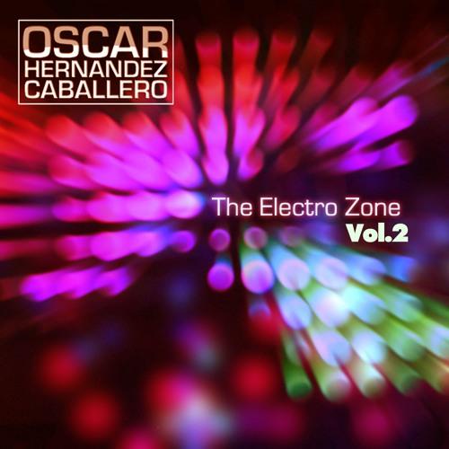 The Electro Zone Vol.2
