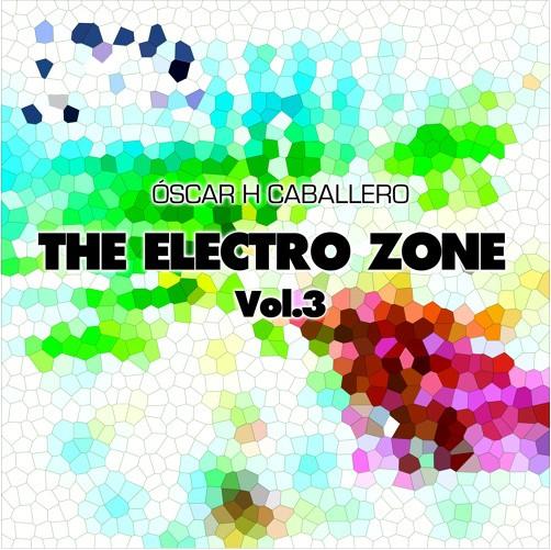 The Electro Zone Vol.3